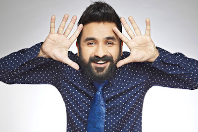 vir-das-inspired-by-joker-for-raakh-role