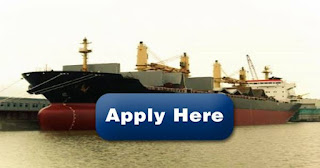 Salary start from $1500-$11000 per month, hiring jobs for seaman crew join on bulk carrier ship deployment January 2019.