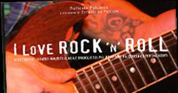 Rock Contest, al via le iscrizioni del concorso per band emergenti