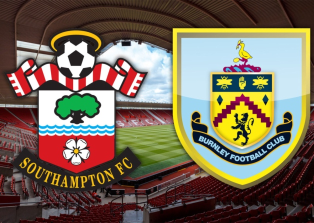 Southampton vs Burnley Full Match & Highlights 4 November 2017