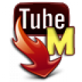 تحميل برنامج تيوب ميت لاجهزة الاندرويد