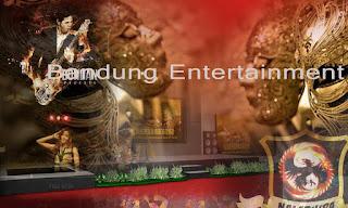 event organizer di bandung, bandung entertainment, jasa eo bandung