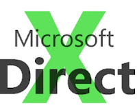 Microsoft DirectX 12 2020
