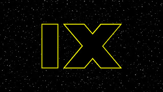 Star Wars Episode IX Cast Announcement