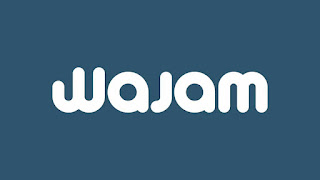 How To Remove Wajam Virus in Your PC