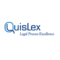 Quislex Legal Services Pvt Ltd Openings For Information Analyst Walkin Drive 28th to 30th March 2018