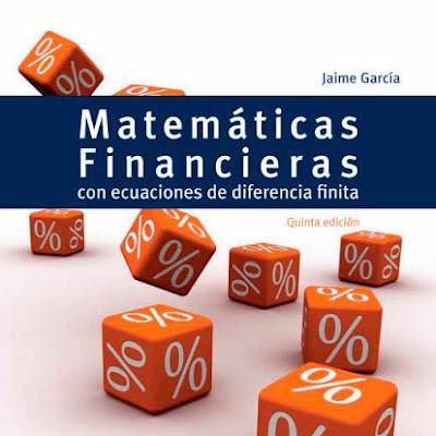 Matematicas Financieras - Matematicas