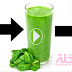 بالفيديو - مشروب بسيط يخلصك من الكرش أثناء النوم