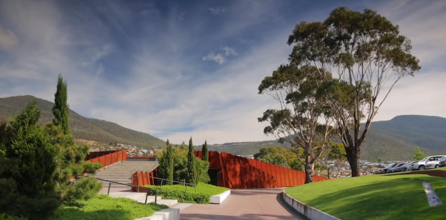 Hobart - Austrália