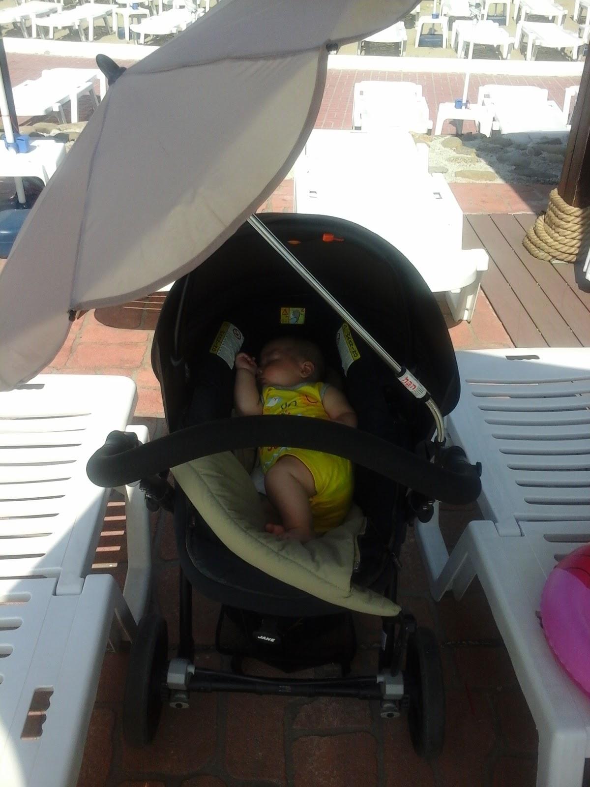 Sapatinho Bebê Preto Com Paetês Festa Pronta Entrega