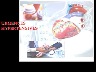 URGENCES HYPERTENSIVES .pdf