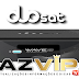 Duosat Wave Nova Firmware V1.47-10/10/2018