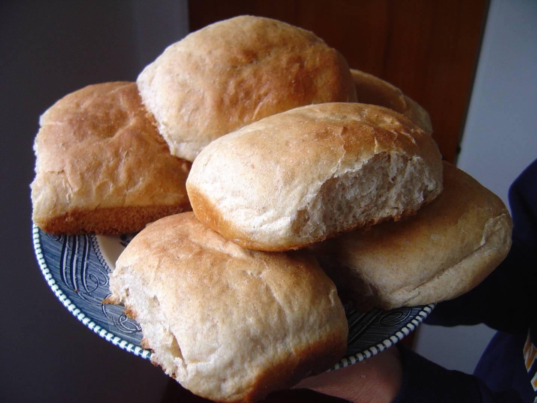 whole-wheat buns.jpeg
