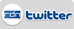 Twitter RDN Digital NY