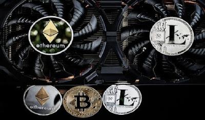 coin crypto dengan fundamental bagus