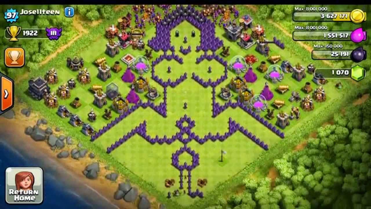 Base Th 9 Unik Dan Kreatif 10