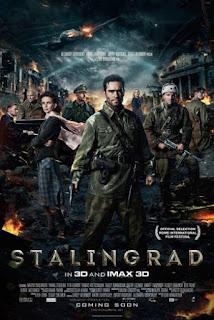 Stalingrad (2013) สตาลินกราด