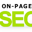 How To Do Advance Off Page SEO