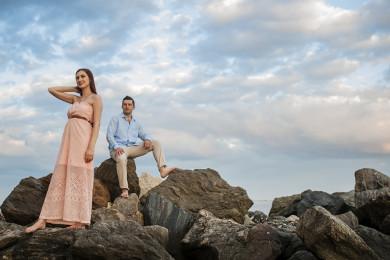 professional wedding photo San Francisco