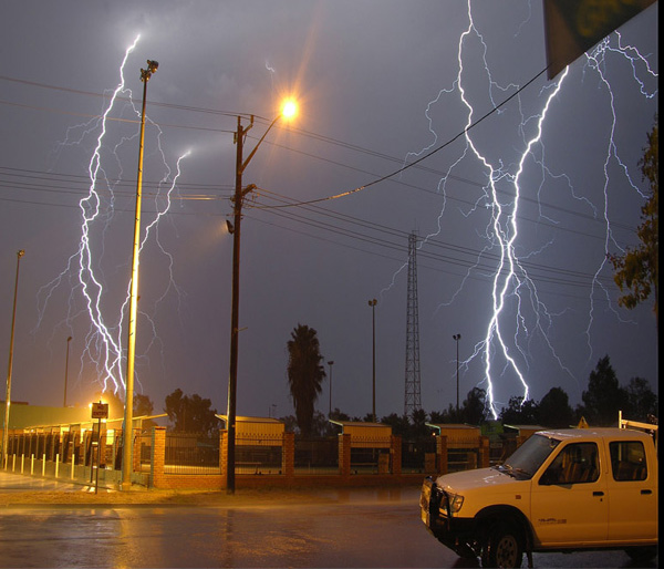 lightning pictures-3