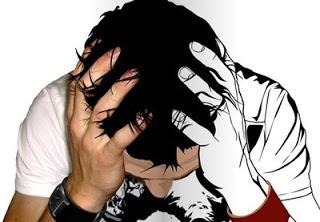 Foto Nama Obat Sipilis Tanpa Efek Samping