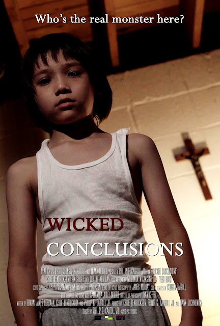 http://horrorsci-fiandmore.blogspot.com/p/wicked-conclusions-official-trailer.html