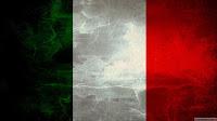 İtalyan Filmleri İndir