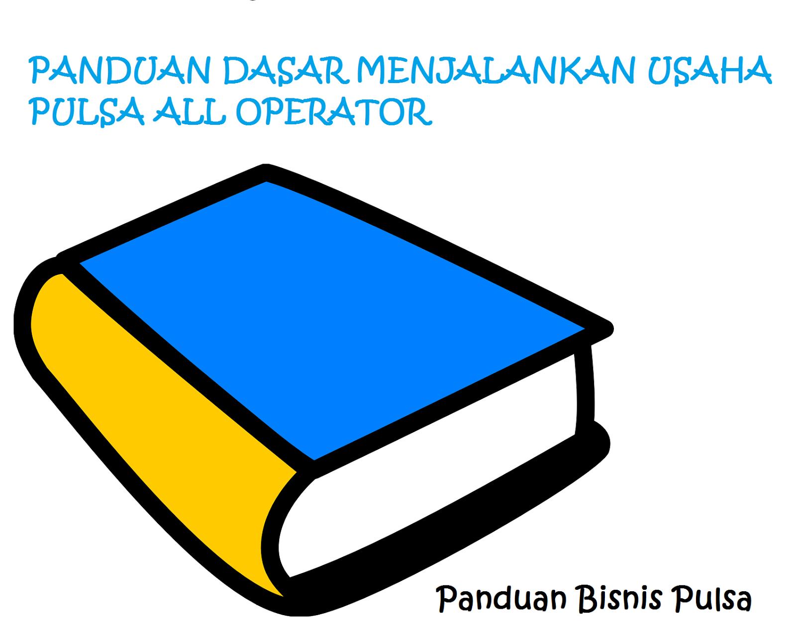 Image Result For Tips Jualan Pulsa All Operator