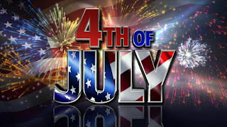 4th of july pictures for fb, whatsapp