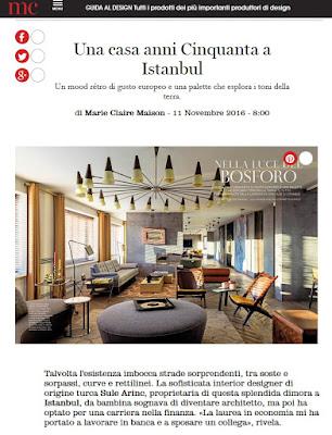 http://www.marieclaire.it/Casa/case-arredamento/una-casa-anni-Cinquanta-a-Istanbul