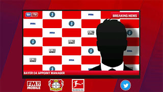 FM19 Apk, OBB, Data Android Link
