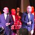 El Gran Combo de Puerto Rico celebrará aniversario por su trayectoria musical