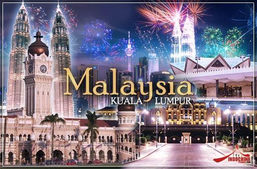 paket tour murah surabaya malaysia, paket liburan ke malaysia dari surabaya, surabaya tour package malaysia