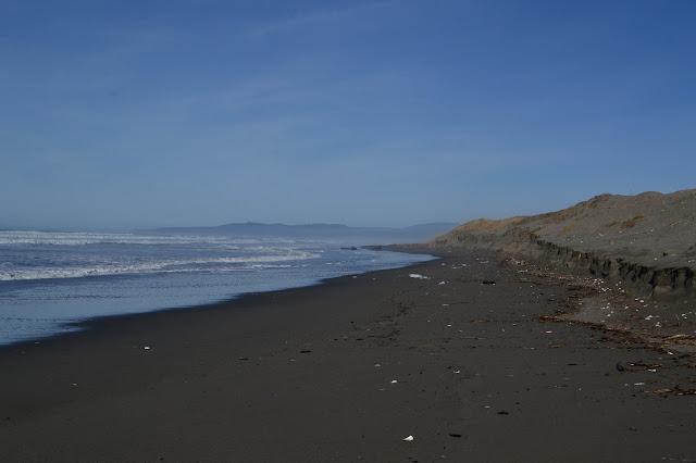 higher tide