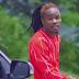 Video | Best Nasso – Chozi La Mama | Mp4 Download