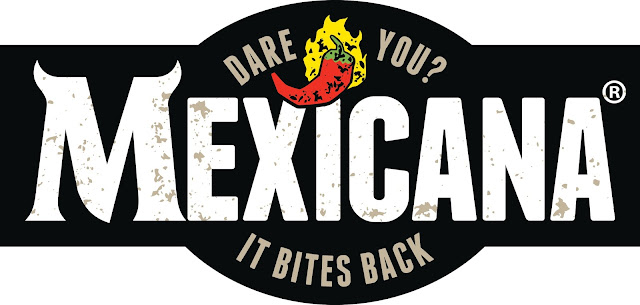 mexicana cheese logo it bites back