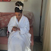 Monalisa Chinda getting ready for her big day (Photo)