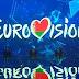 [VÍDEO] Bielorrússia: Revelados os 13 participantes no Eurofest 2017