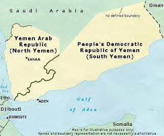 resolution on renewal of Yemen sanctions