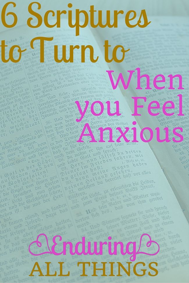 Comforting bible verses for anxiety. Anxiety bible verses. Worry Bible verses. Scriptures for anxiety. Prayer for anxiety. Prayer for stress.