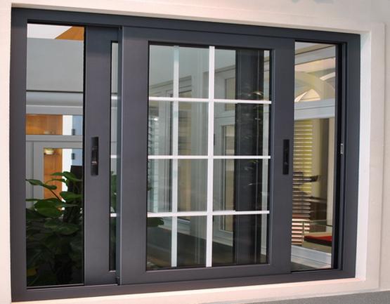 40 Gambar Model Jendela Rumah Minimalis Paling Dicari