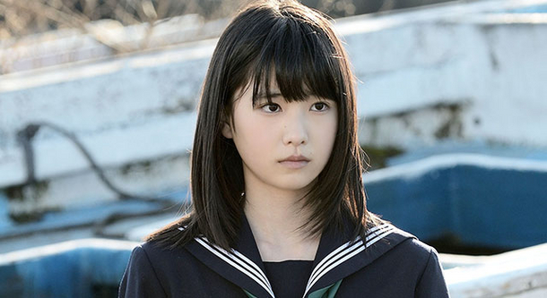 http://www.jinsei-no-yakusoku.jp/index.html