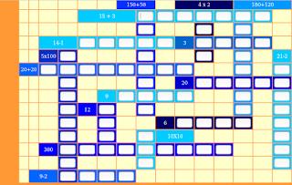 http://www.jogosdaescola.com.br/play/images/atividades_matematica/matematica01/cruzadinha.html