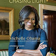 TWO GORGEOUS PHOTOGRAPHY BOOKS ABOUT MICHELLE OBAMA