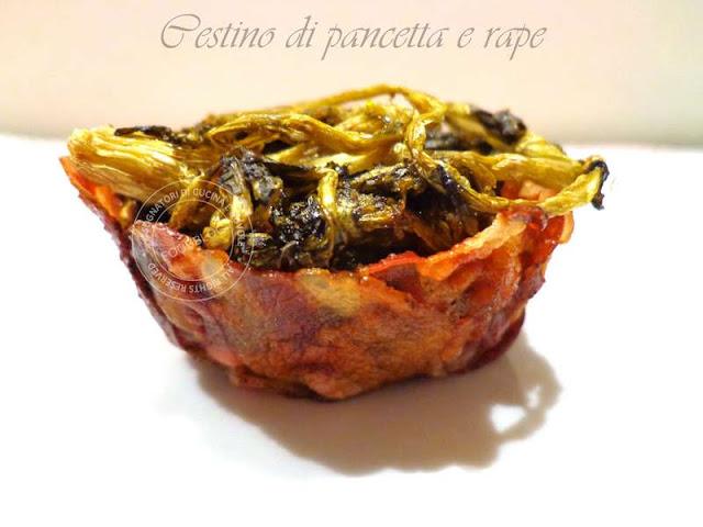 cestino_di_pancetta_e_rape