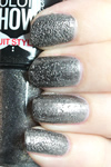 http://www.fioswelt.de/2015/09/review-maybelline-color-show-suit-style.html