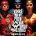 [News] Liga da Justiça invade São Paulo com carro do Batman e presença de Alfred, mordomo do herói