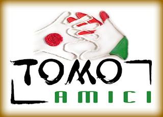 TOMO AMICI