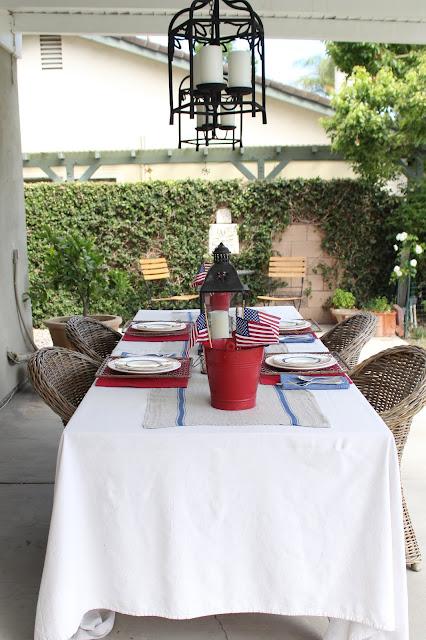 maison-de-cinq-independence-day-tablescape-8