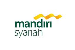 Lowongan Kerja Teller Bank Mandiri Syariah Tahun 2018